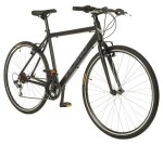 Vilano Performance 700C-21 Speed Shimano Hybrid Bike