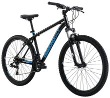 diamondback sorrento mountain bike review