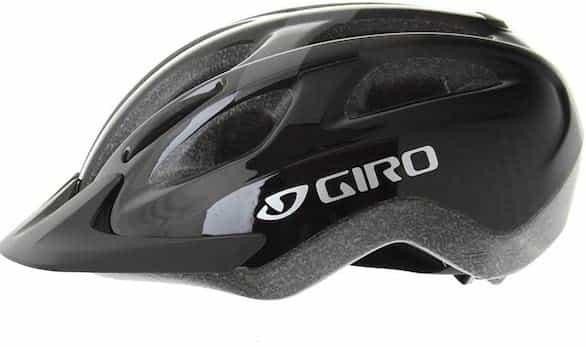 Giro Skyline II Helmet