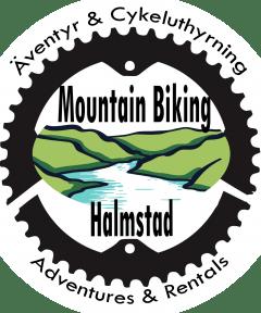 Mountain Biking in Halmstad