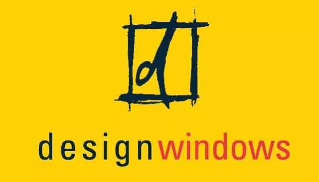DesignWindows
