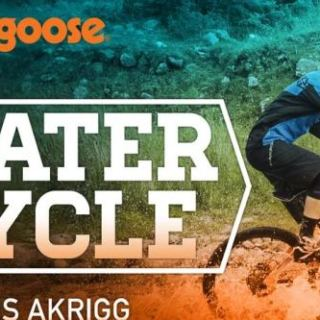 ChrisAkriggTheWaterCycle