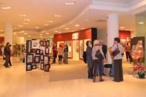 Holiday Show - Brookwood Mall