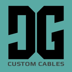 DG Custom Cables