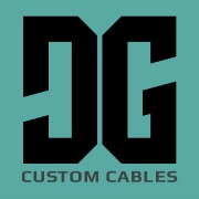 dg-custom-cables-logo