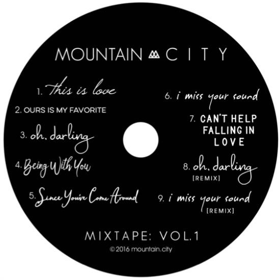 mountaincity-cd-imprint