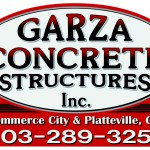 garza-conrete-structures-logo