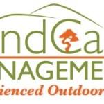 landcare-logo
