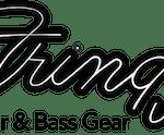 stingjoy-logo