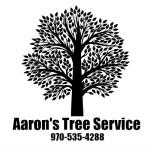 aarons-tree-service
