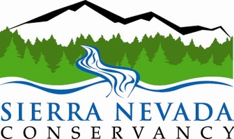 https://i1.wp.com/mountaincountieswater.com/wp-content/uploads/2012/05/sierra_nevada_conservancy_logo.jpg?resize=336%2C200 Wilderness - Managing the Land