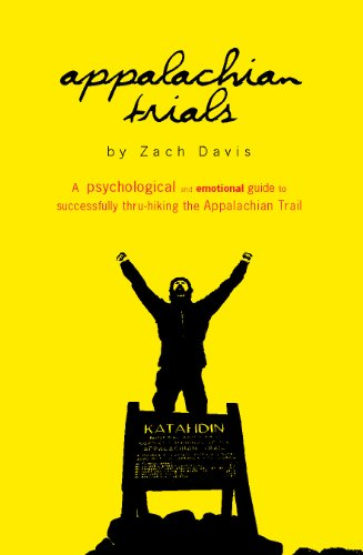 """Appalachian Trials"""