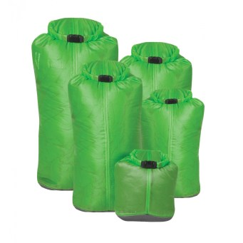 Granite Gear dry sacks