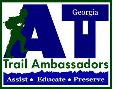 trail-ambass