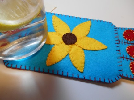 Sunflower $12