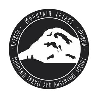 Znalezione obrazy dla zapytania mountain freaks logo