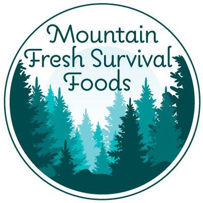 Mountain Fresh Survival Foods