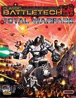 Classic Battletech