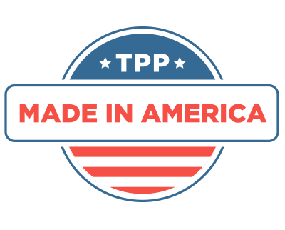 President Obama On The Trans-Pacific Partnership