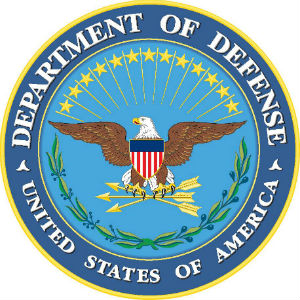 Statement From Secretary Of Defense Ash Carter On California National Guard Bonus Payments