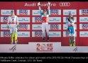 2017 Alpine World Championships Team Named