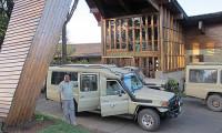 Ngorongoro-Wildlife-Lodge-Safari-with-Mountain-Gurus