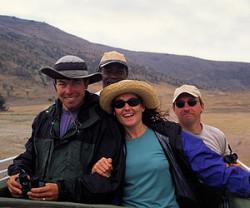 Tanzanian-Safari-with-Mountain-Gurus