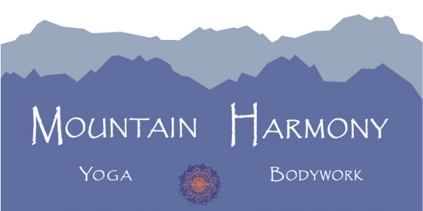 Mountain Harmony Yoga
