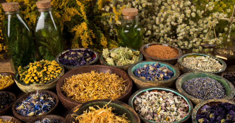What To Expect During An Ayurvedic Consultation