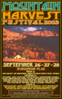 2003 MHF poster_web