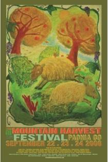 2006 MHF poster_web