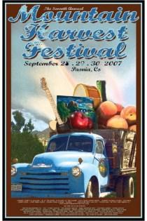 2007 MHF poster_web