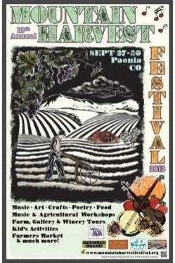 2012-MHF-Poster-edit_web