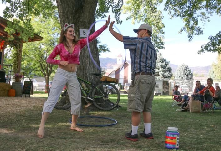 Mtn Harvest Fest 2015-6383