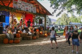 Mtn Harvest Fest 2015-6428