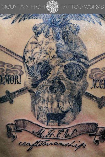 skull2-8のコピー