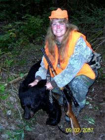 photo2007bear hunt 2