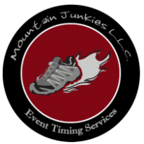 Mountain-Junkies---Timing-Services