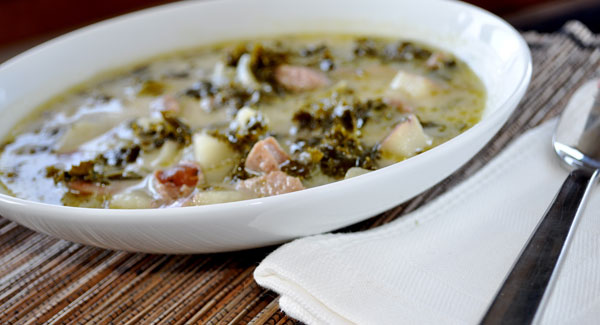 chicken-sausage-kale-soup