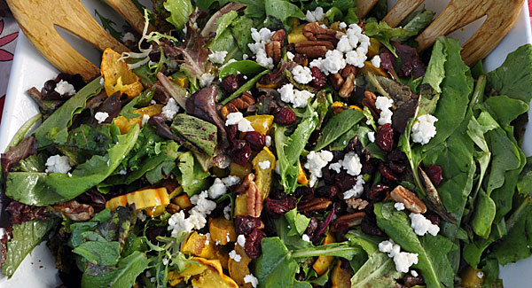 roast-delicata-squash-salad