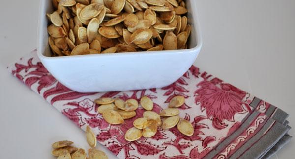toasted-pumpkin-seeds