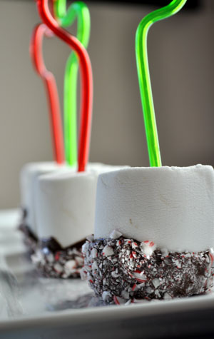 chocolate-marshmallow-dippers-hot-cocoa