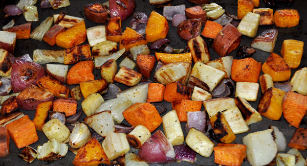 roasted-winter-vegetables-cooked