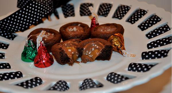 salted-caramel-espresso-cookies