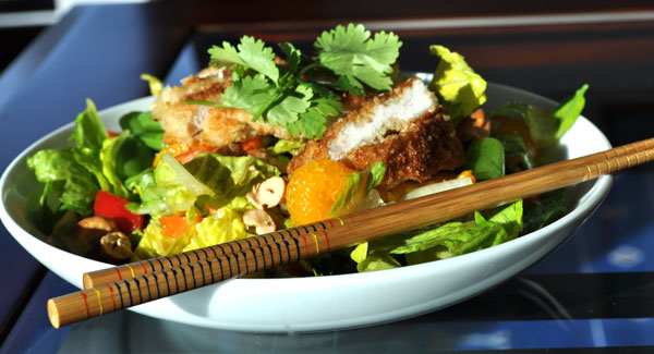chinese-chicken-salad-bowl
