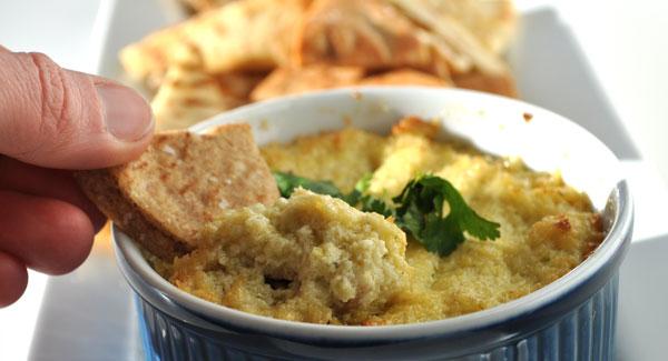 hot-parmesan-artichoke-dip