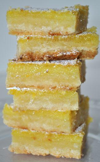 Meyer-lemon-bars