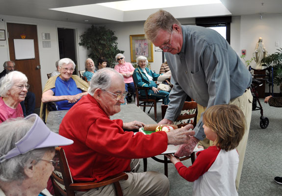 grandpa-birthday-party