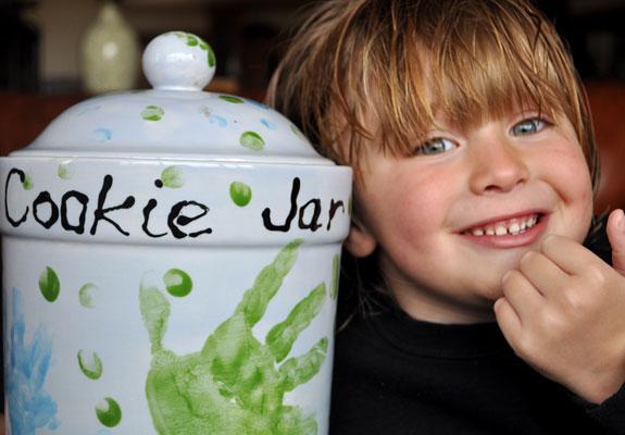 homemade-cookie-jar