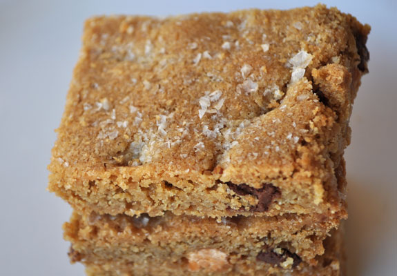 salted-butterscotch-blondies